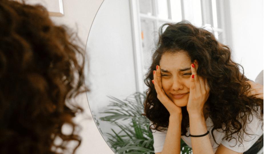 Trennungsschmerzen Tipps gegen Liebeskummer