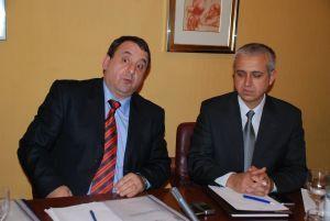 Doar 410 români întorşi din Italia şi Spania şi-au căutat de lucru în România