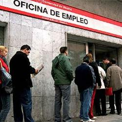 Şomajul ar putea depăşi 17% anul acesta