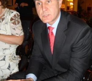 Principele Radu – primul candidat oficial la preşedinţie