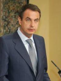 Zapatero umblă cu foarfeca la ajutorul de 426 de €