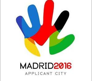 Madrid sau Rio – ultima fază a votului pentru desemnarea gazdei JO 2016