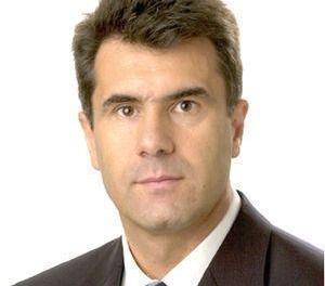 Lucian Croitoru, premier desemnat