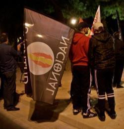 """Los españoles primero"": Mic ghid despre mişcarea de extremă dreapta din Spania"