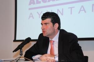 Alcalá de Henares: Lucrările publice vor produce 1000 de locuri de muncă în 2010