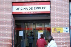 Spania, campioană europeană la şomaj