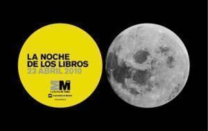 Noaptea Cărţilor la ICR Madrid: Învaţă româneşte într-o oră