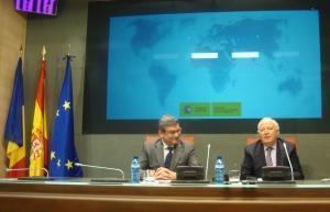 România şi Spania vor fi parteneri strategici