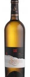 Cel mai bun vin alb sec din lume este produs de Cramele Recas