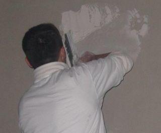 Spania inchide piata muncii pentru romani