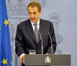 Spaniolii vor alege noul guvern mai repede, pe 20 noiembrie