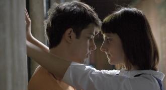 Film romanesc pe ecranele din Spania