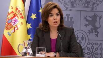 Spania taie din salariile directorilor de companii de stat
