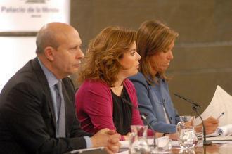 Spania limiteaza accesul strainilor la serviciile sanitare gratuite