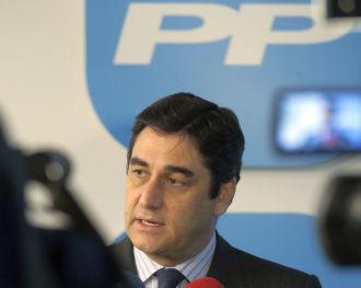"""""""Spania plateste asistenta sanitara pentru romanii care s-au intors acasa"""""""