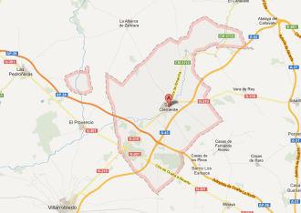 Accident grav in Spania: Doi romani morti si 7 raniti grav
