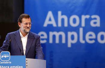 Criza se agraveaza in Spania: 5,7 milioane de someri