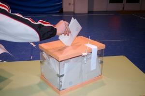 ADRESELE SECTIILOR DE VOTARE: Unde se poate vota la referendum in Spania