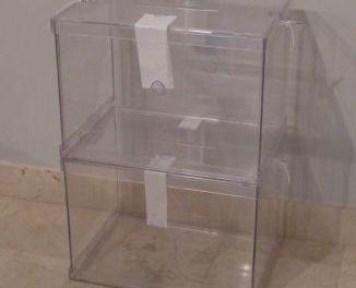 Procedura de vot la referendum pentru romanii din strainatate