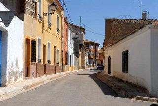 Spaniol injunghiat mortal in plina strada dupa ce s-a certat cu un roman