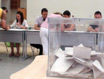 Nu oricine poate sa voteze in strainatate la alegerile parlamentare din 9 decembrie