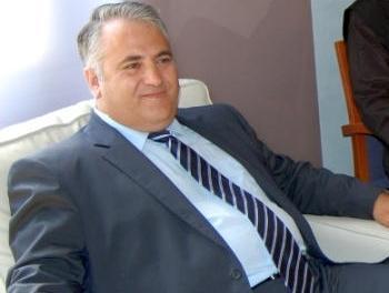Senatorul Badea cere, din opoziţie, bani publici pentru repatrierea morţilor