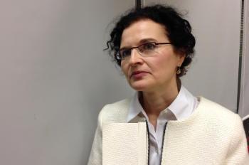 Studiu: Românii – cei mai numeroși migranţi din Europa de Est