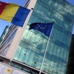 Activitate suspendată la ambasadă și la consulatul din Madrid