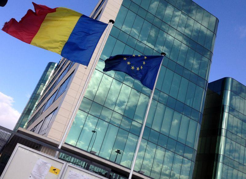 Defecțiune la calculatoarele consulatului din Madrid
