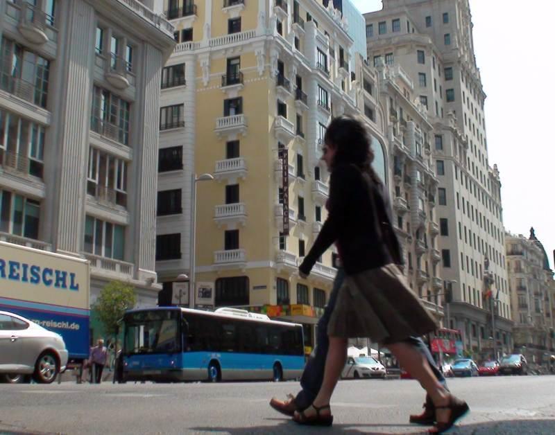 Madrid: Ultimele zile pentru solicitarea ajutorului de chirie