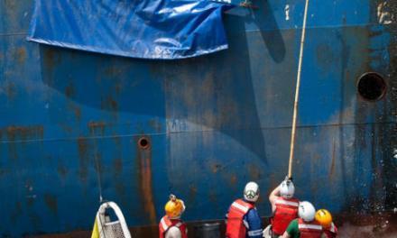 Paradisul insulelor Canare în pragul unui dezastru ecologic