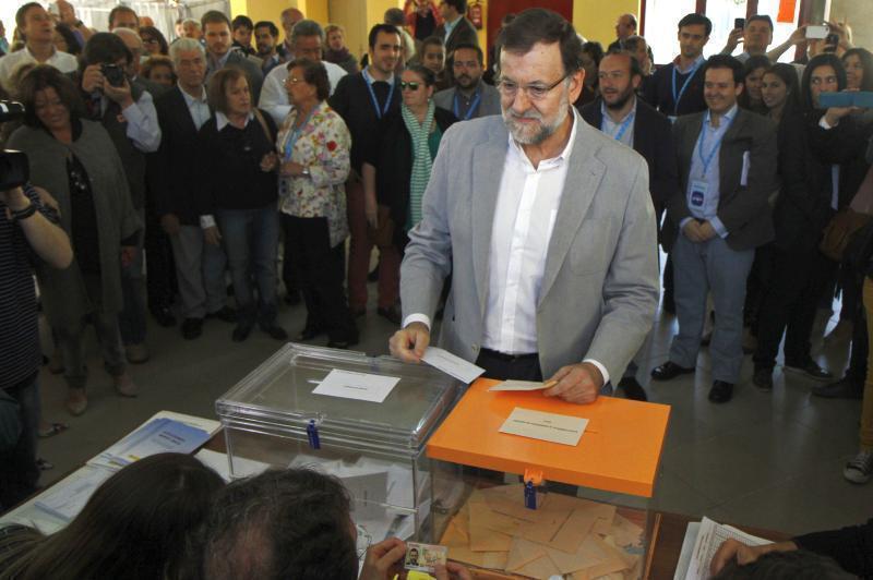 20 decembrie – o zi crucială pentru politica spaniolă