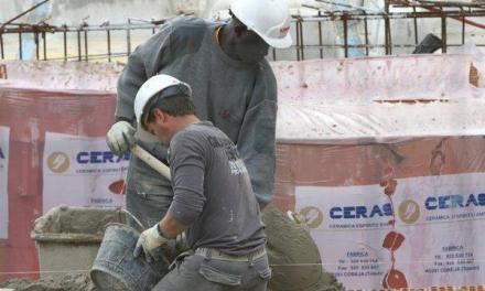 Tot mai mulți români își găsesc de muncă în Spania
