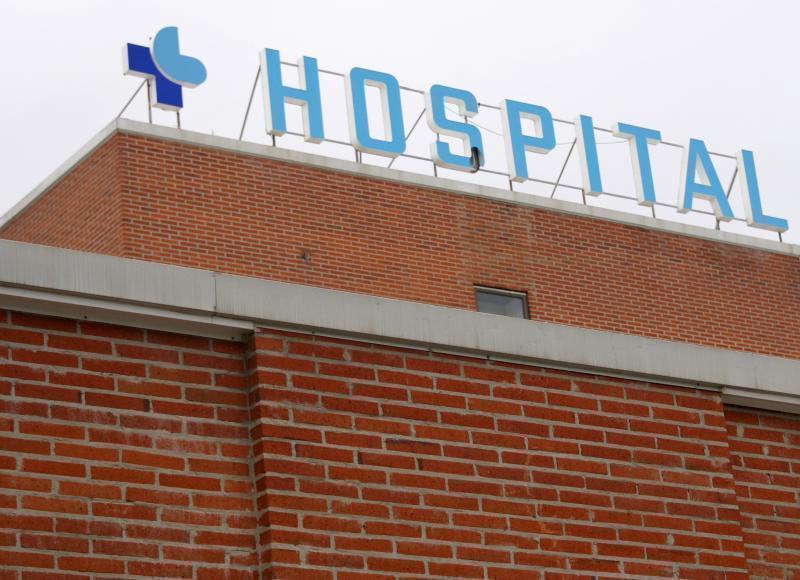 Înscrierea nașterii în Spania se va face la spital