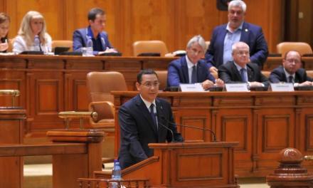 Statul român ne obligă să plătim 200 de euro pe an