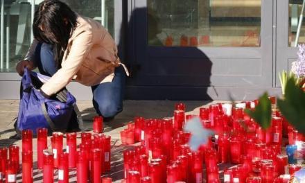 Medicamente din Spania pentru supraviețuitorii din #Colectiv