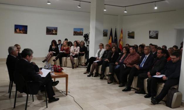 Scade numărul românilor din Spania