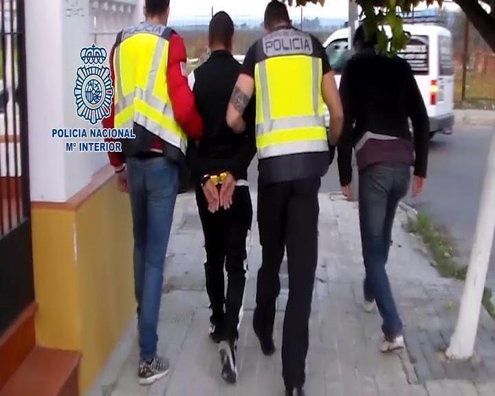Români plătiți cu 50 de euro pe lună la Valencia
