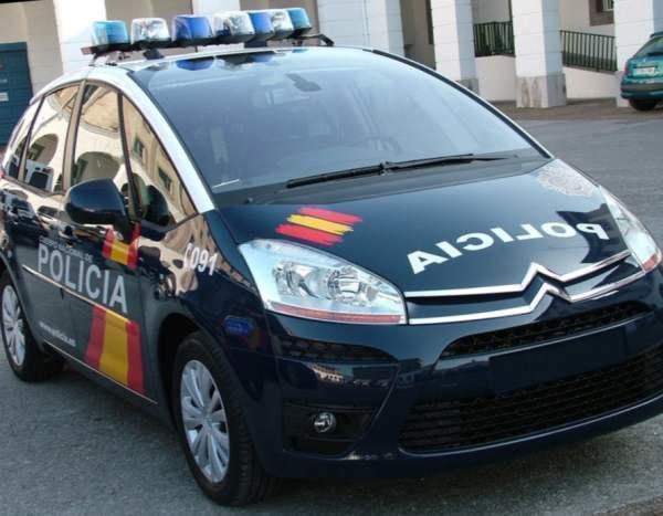 Româncă ucisă într-un bordel din regiunea Madrid