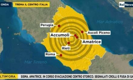 MAE confirmă moartea a doi români în Italia