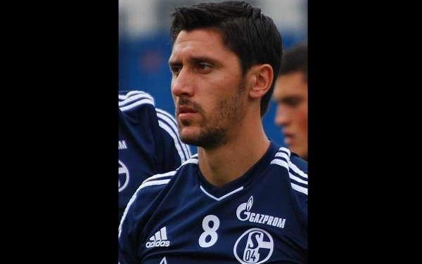 Fotbalistul Ciprian Marica se retrage din activitatea sportivă