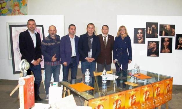 Români din Castellón împotriva violenței domestice