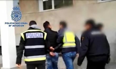 Româncă eliberată după 8 ani de exploatare în bordeluri