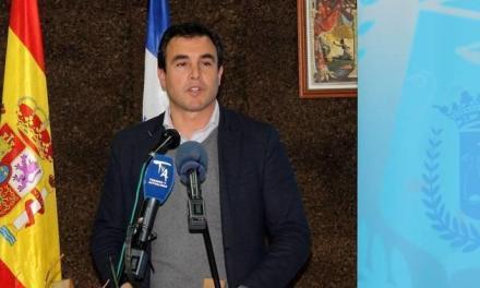 Mesaje împotriva românilor la Huelva