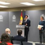 70 la sută dintre spanioli vor avea mai multă libertate