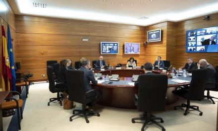 ERTE: Se negociază prelungirea valabilității șomajului tehnic