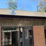 Se reactivează carantina pentru cei care ajung din Spania