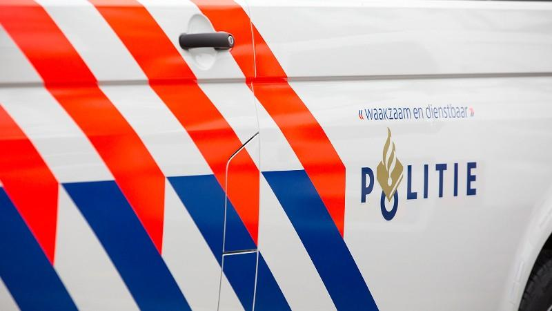 Tragic accident rutier cu români plecați la muncă în Olanda