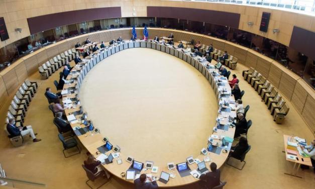 Clujul primește bani europeni pentru un spital de urgență