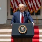 Republicanii îi cer lui Trump să păstreze militarii în Germania
